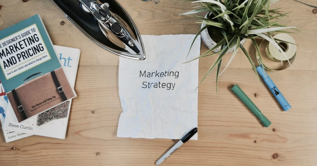 Escape Room Marketing tipps